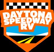 Daytona_Speedway_RV
